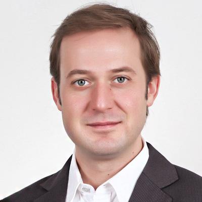 Michael Zalejski