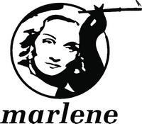 comedy-company-kalender-bild-logo-marlene