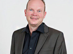 Comedy-Company - Stefan Graen