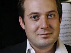 Michael Zalejski 03