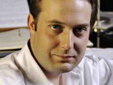 Michael Zalejski 05