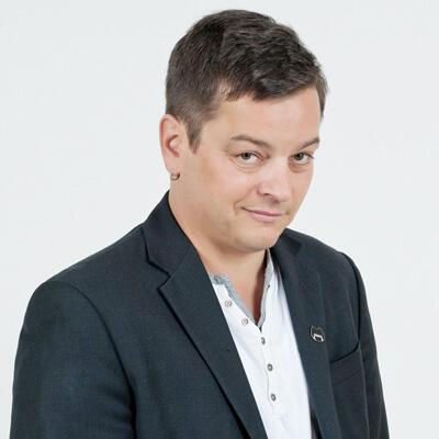 Lars Wätzold